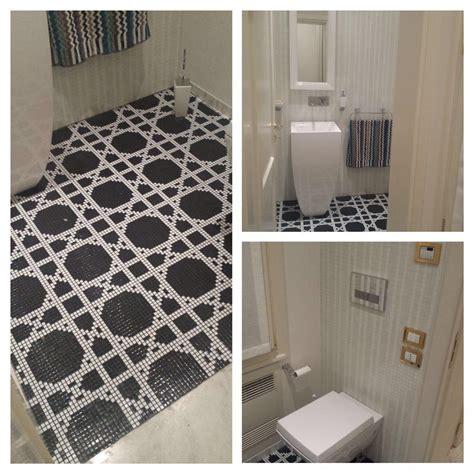 bagno mosaico bianco bagno mosaico bianco bagno mosaico bianco with