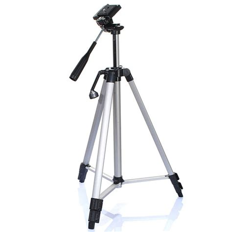 7 Pros Of One Stands by Brand New High Quality Protable Professional Tripod