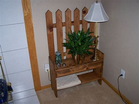 picket fence craft projects 71 best fence picket decorating ideas images on