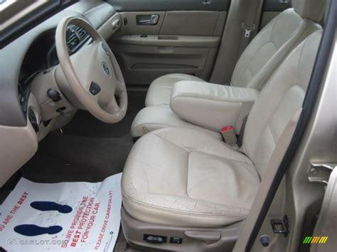 old car manuals online 1996 mercury sable interior lighting 2000 mercury sable ls premium sedan interior photo 42113733 gtcarlot com