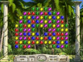 Ancient jewels free puzzle game play online matching games