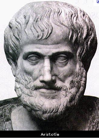 biography ni aristotle longevity and compression of morbidity from a neuroscience