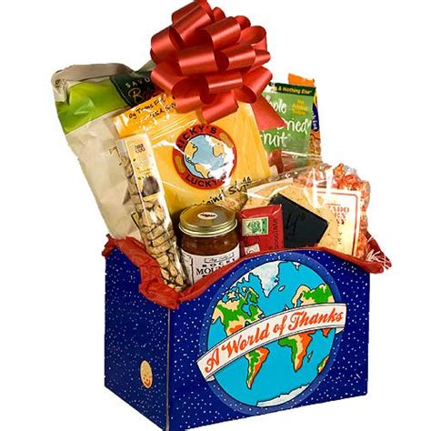 gifts for office staff thank you gift for office staff best executive thank you