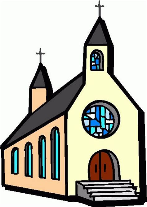 church clipart clip of churches church 13 clipart clip