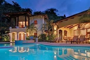 Home Floor Plans Florida los suenos resort luxury homes and villas casa tropical