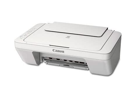 free download driver resetter canon mg2570 download driver canon mg2570