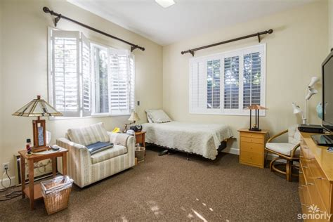 ayres residential care homes westwood pricing photos