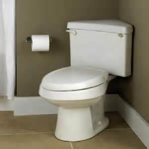 corner toilets for small bathrooms corner toilet small bath