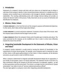 Business Case Template For Additional Staff Strategic Business Plan Template 5 Free Word Documents