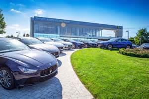 Maserati Of Island Maserati Of Island