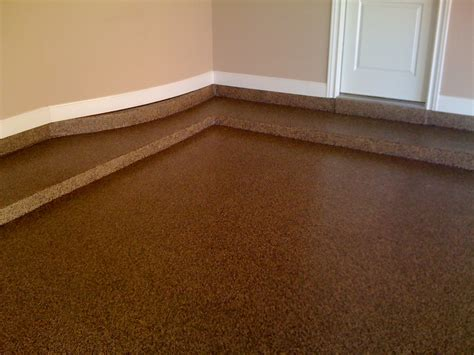 what is epoxy flooring epoxy flooring two part epoxy