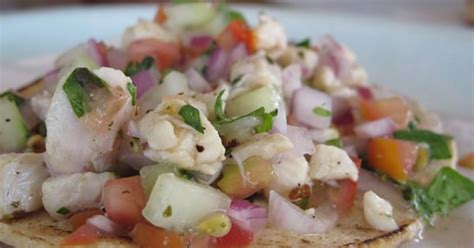panamanian foods on christmas the ambler recipe for ceviche a traditional panamanian dish amble resorts foods