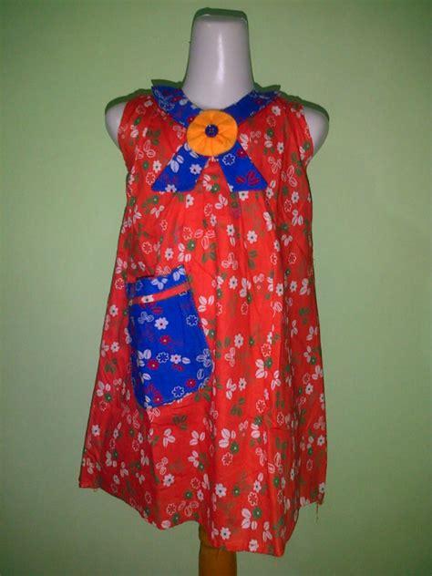 Ecer Daster Yukensi batik anak pekalongan pusat grosir baju batik modern