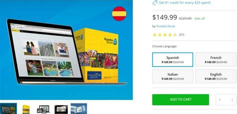 rosetta stone za android don t travel abroad before checking out this special from