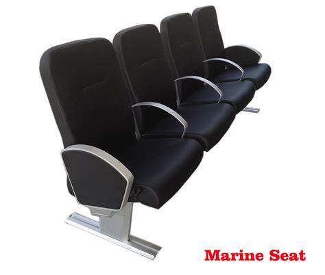 passenger boat seats for sale comfortable passenger marine boat bench seats for sale