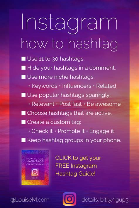 A Place Instagram How To Use Hashtags On Instagram For Explosive Growth