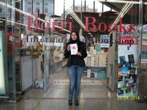libreria termini da genova a treviso passando per roma con tappa a