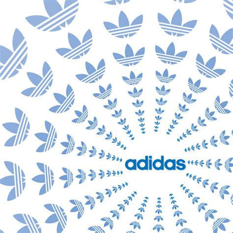 adidas shoe wrapping paper on behance