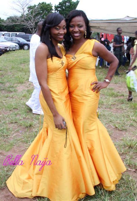 bella naija wedding events 2016 bella naija traditional wedding 2016 bella naija