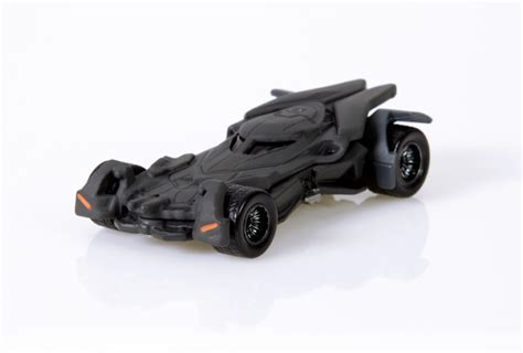 Wheels Batman The Bat Signature Mattel Ori Sdcc 2015 And Webswipe Mattel Batman V Superman