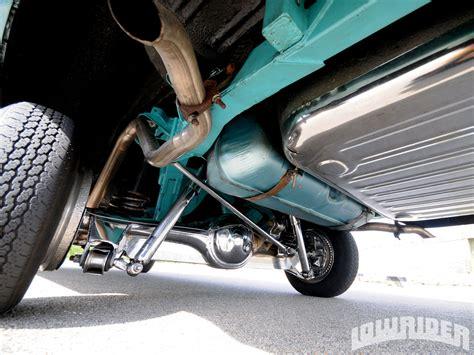 2007 chevy impala exhaust system 1963 chevy impala exhaust system 1963 chevy impala