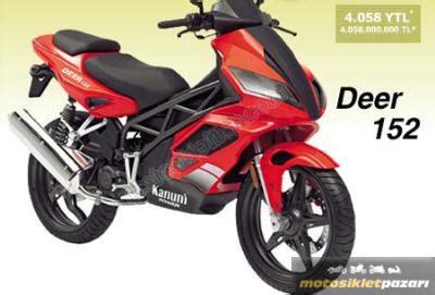satilik kanuni ikinci el motor motorsiklet pazari