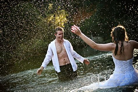 trash the dress trash the dress or rock the frock st simons island wedding planner st simons elopements