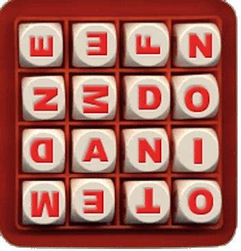 il paroliere gioco da tavolo sui board lorenzo strambi