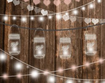 background lighting clipart   cliparts