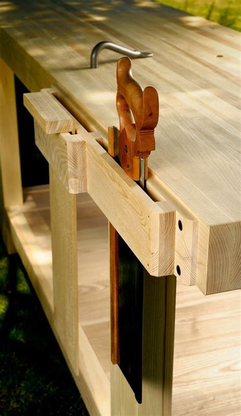 year   woodworking  america conference