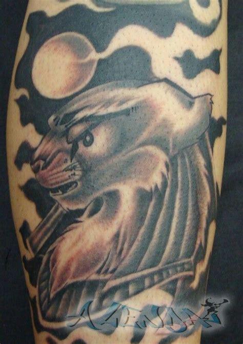 sekhmet tattoo 42 best tattoos images on