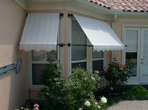 Sunbrella Window Awnings by Pin By Gary Jozette Childres On Awning Decor Ideas
