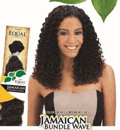 brazilian hair in jamaica 1000 images about brazilian bundle synthetic hair on