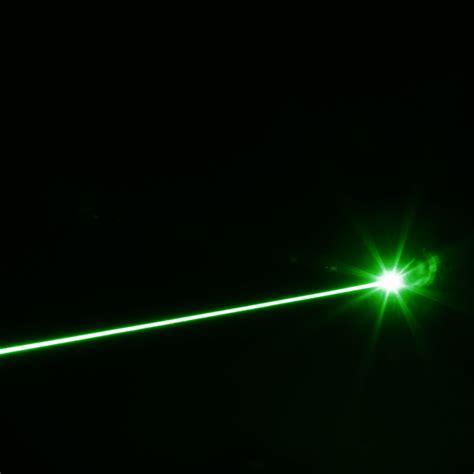 Laser Green Light 5 in 1 5000mw 532nm beam light green laser pointer pen kit black laserpointerpro