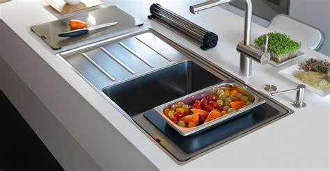 lavelli per cucina franke lavelli cucina elementi d arredo funzionali attrezzati e