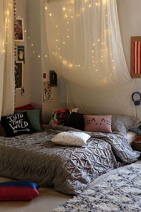 tomboy bedroom best 25 tomboy bedroom ideas on pinterest