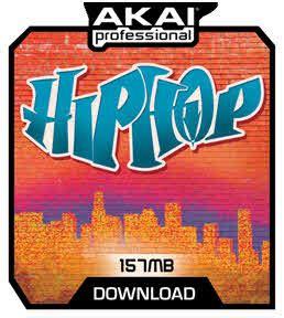 doodlebug jazzy hip hop theory loopmasters hip hop sle pack siteye giriş i 231 in tıklayınız