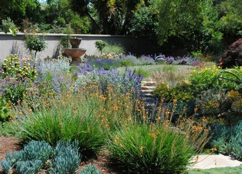 country landscaping ideas country landscape ideas outdoor goods
