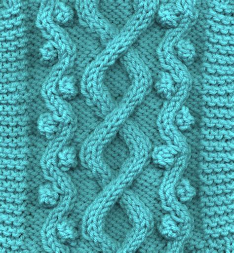knit cable knitting pattern cable sweater free patterns