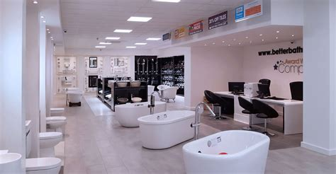 bathroom showrooms berkshire bathroom showrooms berkshire 28 images welcome to