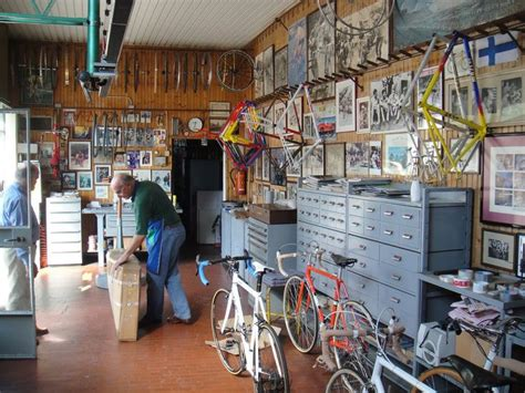 bike workshop ideas 17 best images about bicycle workshop on pinterest bike