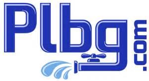 Plumbing Advice Forum by Helpful Resources Maplewood Plumbing