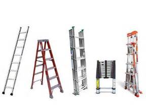 buying ladders your trusted ladder review website