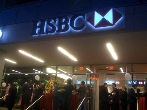 hsbc bank owner contents contributed and discussions participated by jorge
