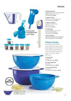 Tupperware Silicon Cup kitchen gadgets tupperware and arkansas on