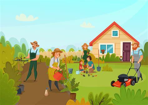 start gardening  beginners gardening home