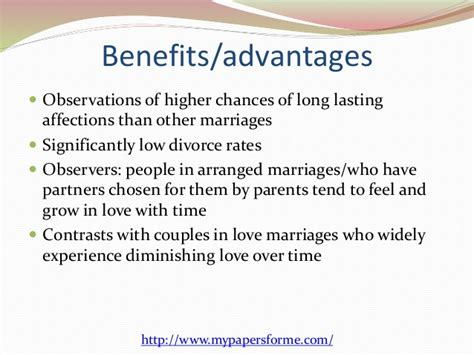 8 Benefits Of Being Married by 10 Advantages Of Arranged Marriage Awesome Wedding