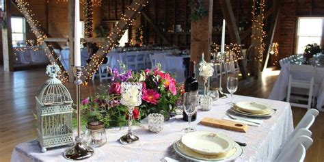 Wedding Venues Harrisonburg Va by Wedding Venues Harrisonburg Va Mini Bridal