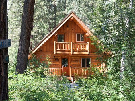 Cabin Rentals In Aspen by Aspen Hollow Cabin A Relaxing Setting In The Vrbo