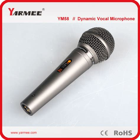 mic test popular mic test buy cheap mic test lots from china mic
